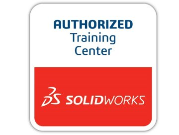 solidworks-certification