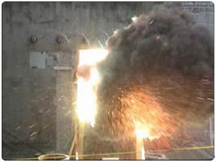 Arc Flash Hazard