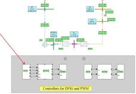 Power-System-Simulation-Software