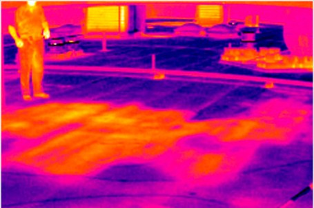 infrared-thermography-india