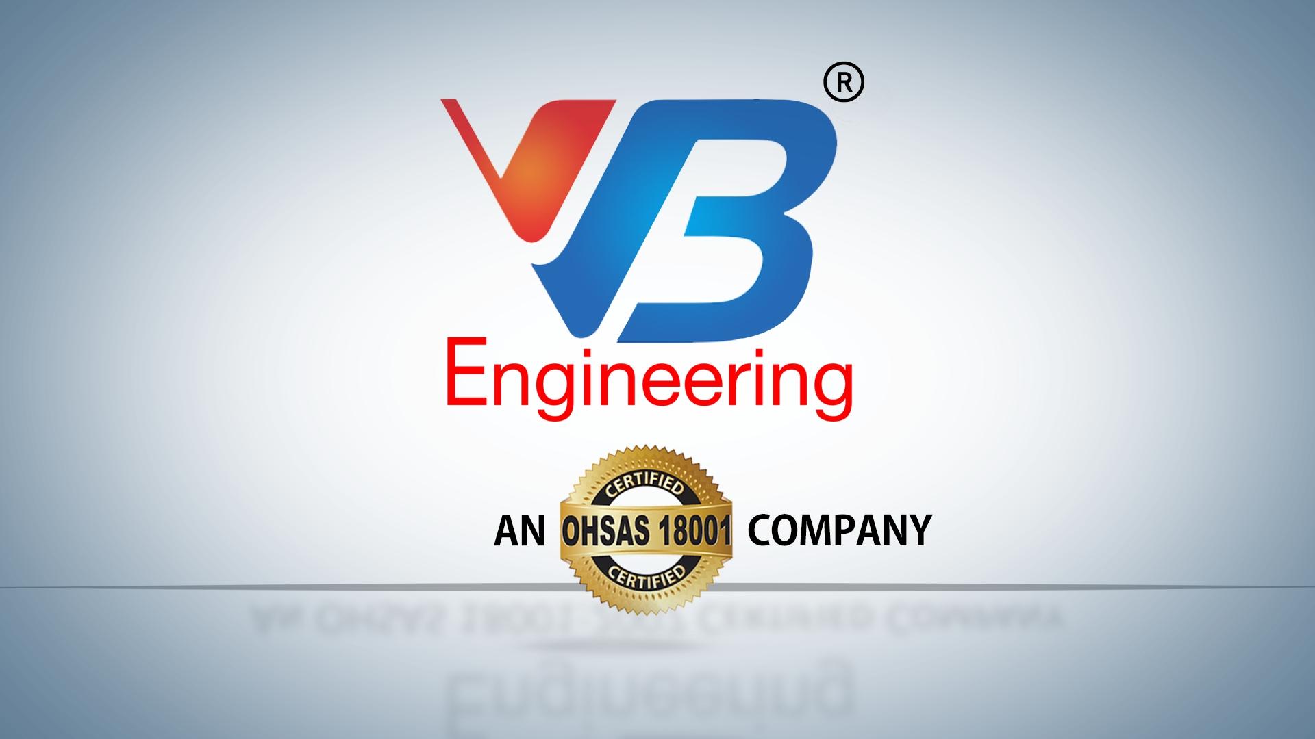 Detailed Engineering Consultants Arc Flash Study Vb Engineering