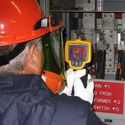 infrared-thermography-services