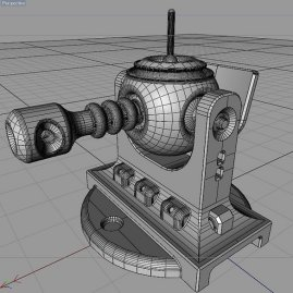 3d Cad Drafting Services 3d Drawings Cad Design Services
