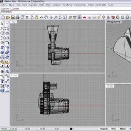 3d Cad Drafting Services | 3d Drawings | CAD Design Services