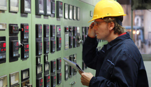 electrical-safety-audit-services
