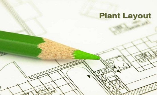 lean-manufacturing-consultants-services