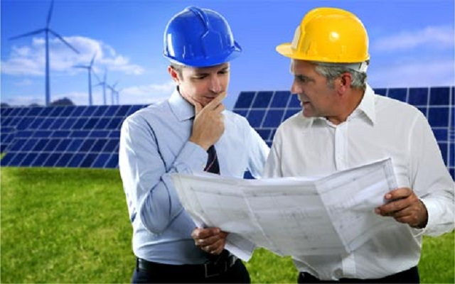 solar-power-plant-consultancy