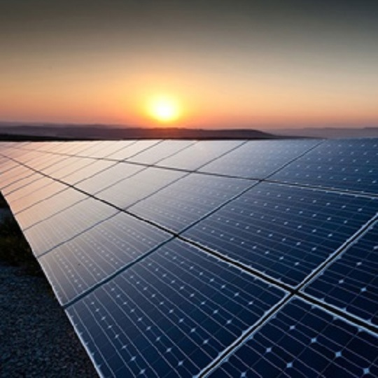 Solar Power Services : Solar power plant consultancy services feasibility study